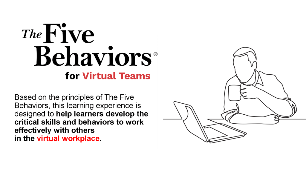 Pages from five-behaviors-for-virtual-teams-partner-briefing-webinar-070820